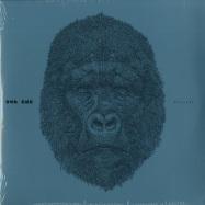 Front View : Dub Inc. - MILLIONS (2LP) - Idol / IDOLLP076 / 00136563