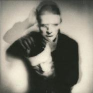 Front View : Kontravoid - TO DEEP (LP) - Fleisch / F015