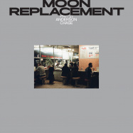 Front View : Anderson Chase - MOON REPLACEMENT (INC GONNO / MARK E REMIXES) - Public Release / PR21