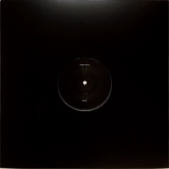 Front View : Gruia - AESTHETIC 08 (VINYL ONLY) - Aesthetic / Aesthetic 08