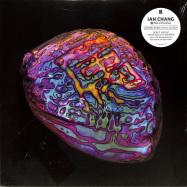 Front View : Ian Chang - BELONGING (LTD WHITE LP) - City Slang / SLANG50272X