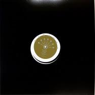 Front View : TC80 - TO KAIDO EP - Cabaret Recordings / Cabaret024