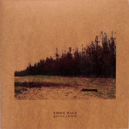Front View : Eddie Hale - REVELATION (JOEL MULL RMX) - Denude Records / DND001