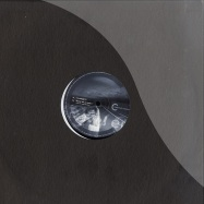 Front View : Todd Bodine - SUNLIGHT - Cabinet Records / cab19