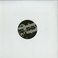 Front View : Various Artists - PRESTIGE PACK 006 / 007 / 008 (3X12) - Prestige Music / PMPACK001