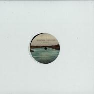Front View : Sascha Wallus - ME & I - Lazy Luna Records / LLR004