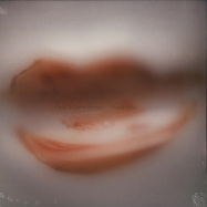 Front View : Cass. & Gianni Brezzo - MASALA KISS (LP) - Growing Bin Records / GBR022