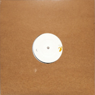 Front View : Luca Olivotto - SMALL GREAT THINGS EP (FRANCESCO MAMI RMX) - Small Great Things / SGT01