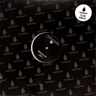 Front View : Ferreck Dawn & GUZ - KNOCK ME OUT - Club Sweat / CLUBSWE015V