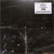 Front View : Lykke Li - WOUNDED RHYMES (180G 2LP) - Warner Music / 9029671902