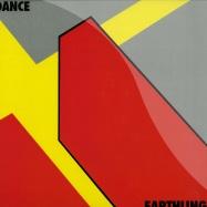 Front View : Earthling - DANCE (LP) - Light Sounds Dark / LSD009