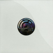 Front View : Intelligent Manners - SPECIAL NIGHT EP - Celsius Recordings / CLS037V