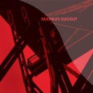 Front View : Markus Suckut - FIGURE 60 - Figure / Figure60