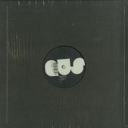 Front View : Youandewan - VERLOREN (DARIO ZENKER REMIX) - Aus Music / Aus1583