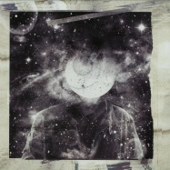 Front View : Ishmael - SOMETIME IN SPACE (2X12 LP) - Church / Church008
