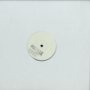 Front View : Various Artists - SELECTED DUBS PART 1 - Recycle Records / REV010