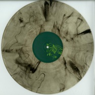 Front View : French Touch 2 - FRENCH TOUCH 2 (FREDO, PAPASTOMP, BEN MULLER REMIX) - Ornaments / ORN043