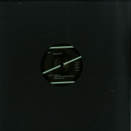 Front View : Sbth - MORITZPLATZ EP - Lossless / LL1212