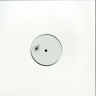 Front View : Samo DJ - BORN FREE 31 - Born Free / BF31