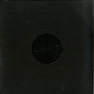 Front View : Ben Vedren - MXA - Reduce / red002