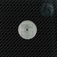 Front View : Secretsundaze - STILL HOPE FEAT. ANTHONY ANAXAGOROU / WAAJEED REMIX - Phonica Records / Phonica022