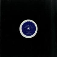 Front View : Eris - CHAMPIONS LEAGUE EP - Cabaret Recordings / Cabaret020