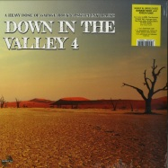 Front View : Various Artists - DOWN IN THE VALLEY (LP + MP3) - Perfect Toy / PF0552LP