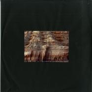 Front View : Bromic - AUX4417 - Mindcolormusic / aux4417