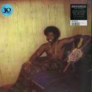 Front View : Shina Williams & His African Percussions - SHINA WILLIAMS (LP) - Mr Bongo / MRBLP201