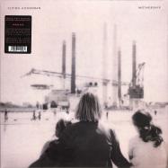 Front View : Flying Horseman - MOTHERSHIP (LTD ROSE LP) - Unday / UNDAY118LPLTD