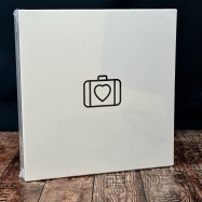 Front View : U2 - ALL THAT YOU CANT LEAVE BEHIND (LTD 11LP BOX) - Island / 0731676
