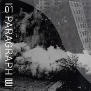 Front View : Slam - PARAGRAPH 1 - Paragraph001