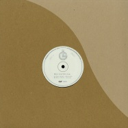 Front View : Arapu / Mariin - GUA LIMITED 006 (VINYL ONLY) - Gua Limited / Gua Limited 006