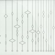 Front View : Various Artists - DEL003 (2xLP VINYL ONLY) - Delooped / DEL003