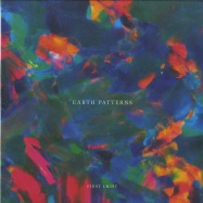 Front View : Earth Patterns - FIRST LIGHT (B-STOCK) - Utopia Records / UTA006