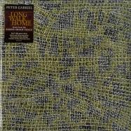 Front View : Peter Gabriel - LONG WALK HOME (2X12 180G + MP3) - Peter Gabriel Ltd. / PGLPR10X / 0800518