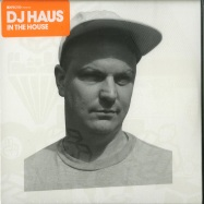 Front View : Various Artists - DEFECTED PRES: DJ HAUS IN THE HOUSE (2XCD) - Defected / 826194377823