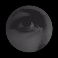 Front View : Luke Eargoggle - STRANGER DESTINY - Brokntoys / BT27CHR01
