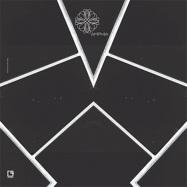 Front View : Cezar Lazar - ARCHETYPES EP (VINYL, 2X12 INCH, 180GR) - Amphia / AMP015