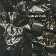 Front View : Juxta Position - ELIXIR - Figure / FIGURE96