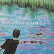 Front View : Martin Huebner - MARTIN HUEBNER - Martin Huebner / MH18