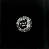 Front View : Various Artists - VARIOUS BOMBTISTS 06 - Bombtrap / BOMB015
