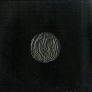 Front View : Noha - Nobody (feat Mandar Remix) - Oscillat Music / OSC 15
