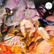 Front View : Soela - GENUINE SILK (2X12INCH) - Dial / Dial LP 043