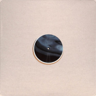 Front View : Luigi Tozzi - DEEP BLUE VOL. 2 (2LP) - Hypnus Records  / HYPNUS010R