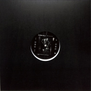 Front View : Various Artists - A-SIDES VOL.9 VINYL TWO OF FOUR - Drumcode / DC223.2