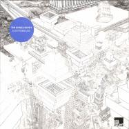 Front View : Tim Engelhardt - IDIOSYNKRASIA (2LP+MP3) - Stil Vor Talent / SVT281LP