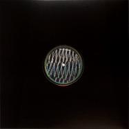 Front View : Mirror Touch - BALANCING EP (INCL. DAN CURTIN REMIX) - Metamorphic Recordings / MET038