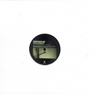 Front View : Kolombo - REMOTE / DONT STOP / GET OUT THERE!!! - Vice Versa / vive0116
