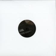 Front View : Various Artists - EP SAMPLER - Klectik / klectik018